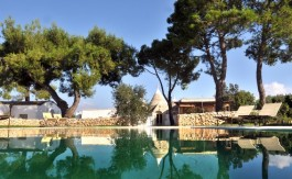 cv159_puglia_luxury_trullo_with_pool_001-835×467