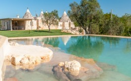 cv141_trulli_with_pool_trulli_tra_pietre_001-835×467