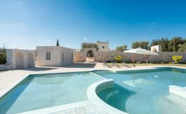 CV209_puglia-villa-private-pool-ceglie_01-1-835×467